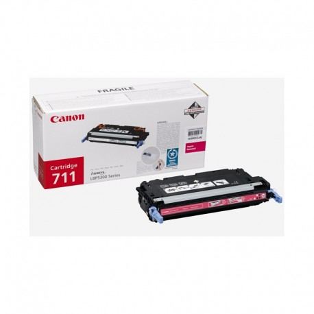 canon-cartouche-toner-711-magenta-6-000-pages-1.jpg