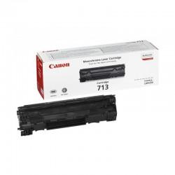 CANON Cartouche Toner CRG713 Noir 2 000 pages