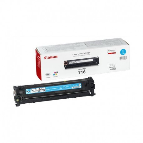 canon-cartouche-toner-716-cyan-1-500-pages-1.jpg