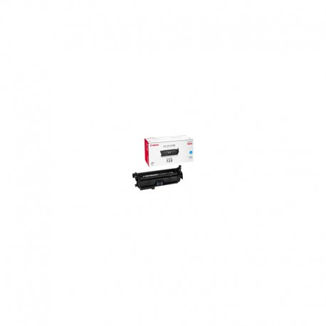 canon-cartouche-toner-crg723-cyan-8-500-pages-1.jpg