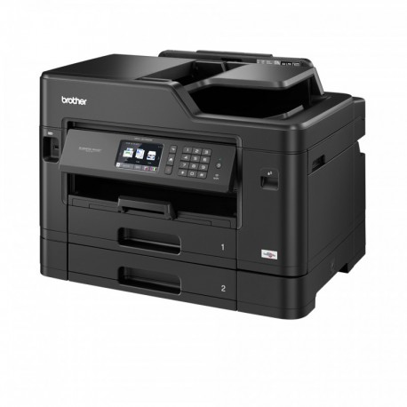 brother-mfc-j5730dw-multifonction-je-couleur-pro-a4-a3-4-en-122-20ppm-1.jpg