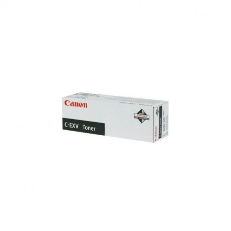 canon-cartouche-toner-c-exv29-cyan-27-000-pages-1.jpg