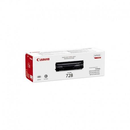 canon-cartouche-toner-crg728-noir-2100-pages-1.jpg