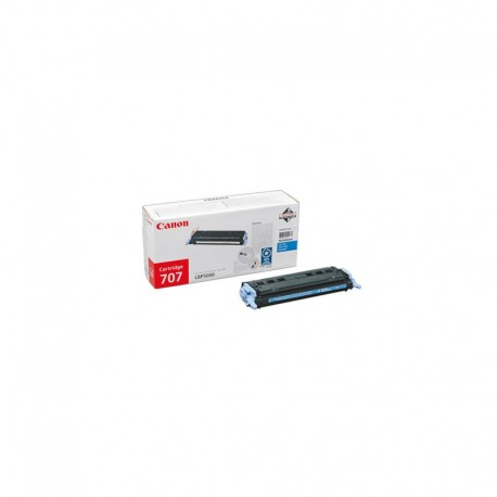 canon-cartouche-toner-707-cyan-2-000-pages-1.jpg