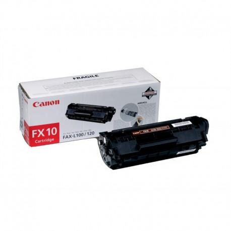 canon-cartouche-toner-fx10-noir-2-000-pages-1.jpg