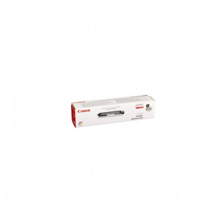 canon-cartouche-toner-732m-magenta-6-400-pages-1.jpg