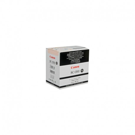canon-tete-impression-bc1350-noir-1.jpg