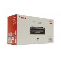 CANON Cartouche Toner CRGT Noir 3500 pages