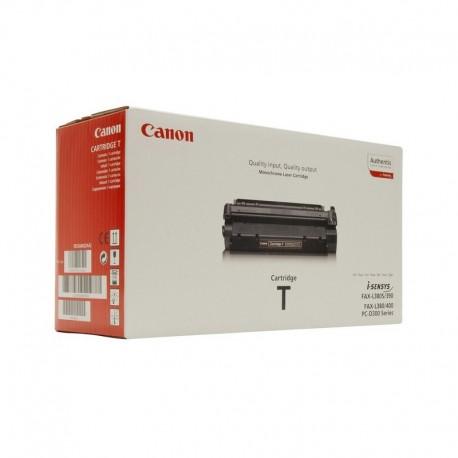 canon-cartouche-toner-crgt-noir-3500-pages-1.jpg