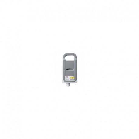 canon-cartouche-encre-pfi-701y-jaune-haute-capacite-700ml-1.jpg