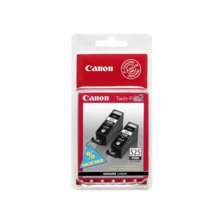 canon-cartouche-encre-pgi525-noire-pack-de-2-blister-1.jpg