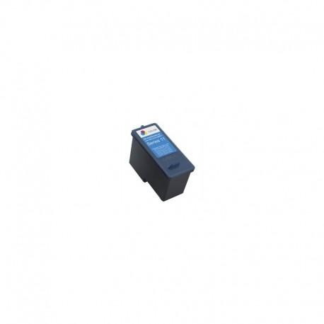dell-cartouche-encre-couleur-jp453-haute-capacite-350-pages-1.jpg