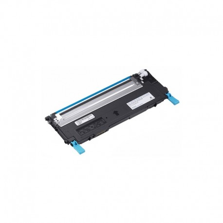 dell-cartouche-toner-cyan-c815k-1000-pages-1.jpg