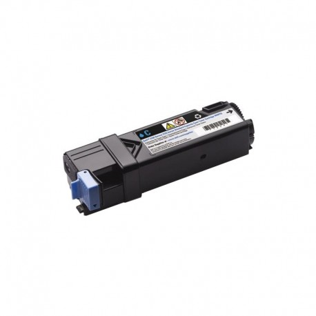 dell-cartouche-toner-cyan-whpfg-1200-pages-1.jpg