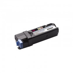 DELL Cartouche Toner Magenta 9M2WC 1200 pages