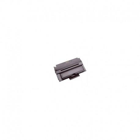 dell-cartouche-toner-noir-hx756-haute-capacite-6000-pages-1.jpg