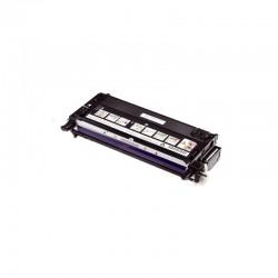 DELL Cartouche Toner noir G910C 4000 pages