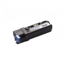 DELL Cartouche Toner noir N51XP Haute Capacité 3000 pages