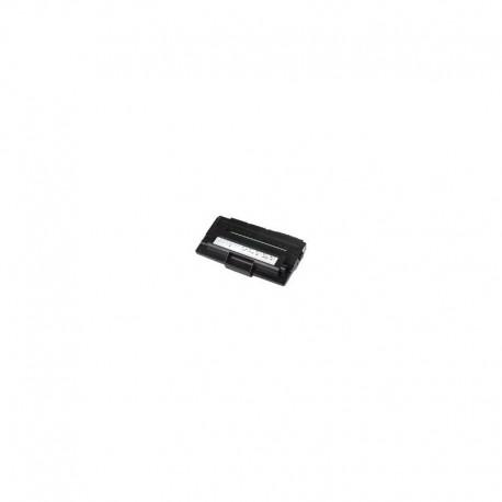 dell-cartouche-toner-noir-rf223-haute-capacite-5000-pages-1.jpg