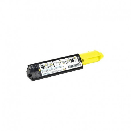 dell-cartouche-toner-jaune-wh006-2000-pages-1.jpg
