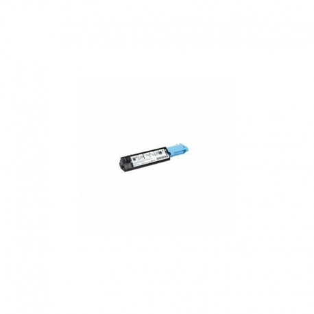 dell-cartouche-toner-cyan-t6412-2000-pages-1.jpg