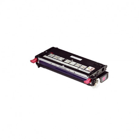 dell-cartouche-toner-magenta-g908c-3000-pages-1.jpg