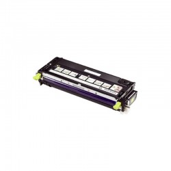 dell-cartouche-toner-jaune-g909c-3000-pages-1.jpg