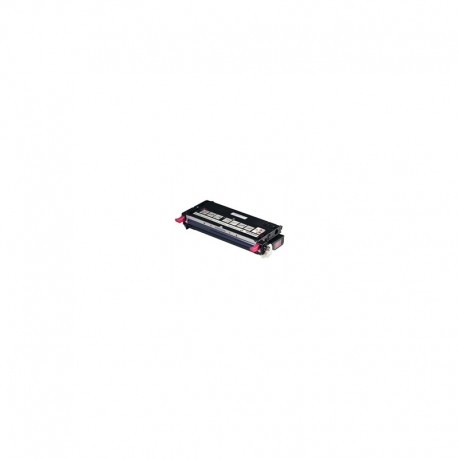 dell-cartouche-toner-magenta-mf790-4000-pages-1.jpg