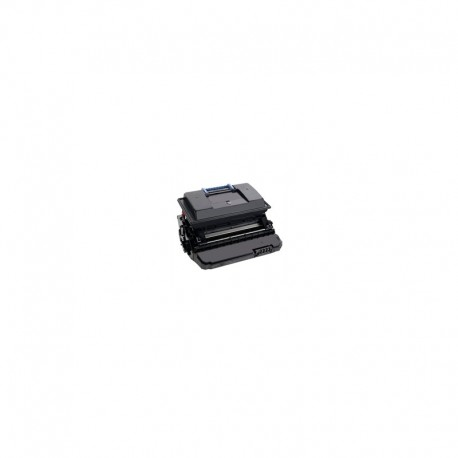 dell-cartouche-toner-noir-ny312-10000-pages-1.jpg