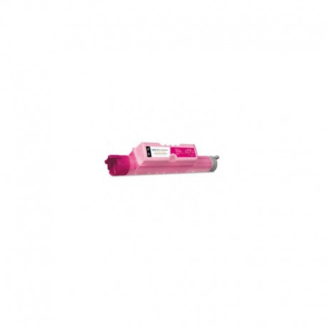 dell-cartouche-toner-magenta-kd566-8000-pages-1.jpg