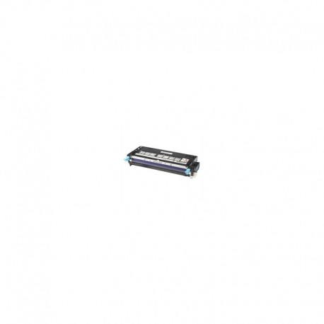 dell-cartouche-toner-cyan-pf029-haute-capacite-8000-pages-1.jpg