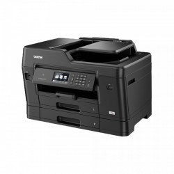 BROTHER MFC-J6930DW Multifonction JE Couleur Pro A3 4 en 1,22/20ppm
