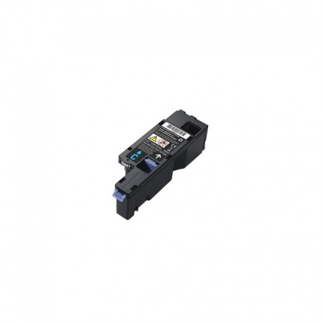 dell-cartouche-toner-cyan-1-400-pages-h5wfx-1.jpg
