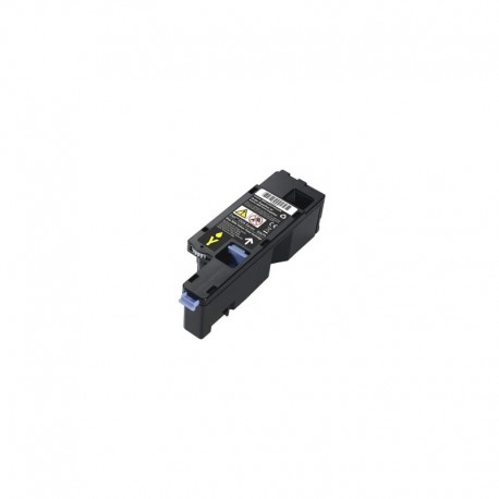 dell-cartouche-toner-jaune1-400-pages-3581g-1.jpg