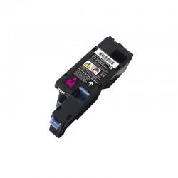 DELL Cartouche Toner Magenta XMX5D Haute Capacité 1400 pages