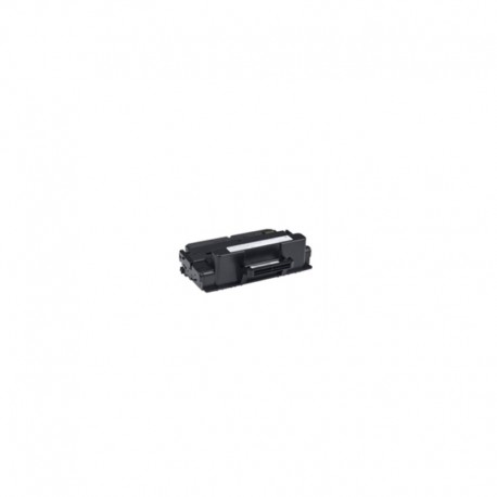 dell-cartouche-toner-noir-nwypg-3000-pages-1.jpg