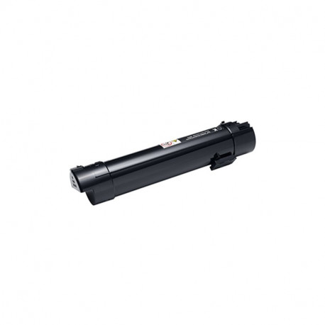 dell-cartouche-toner-noir-4dky8-9000-pages-1.jpg