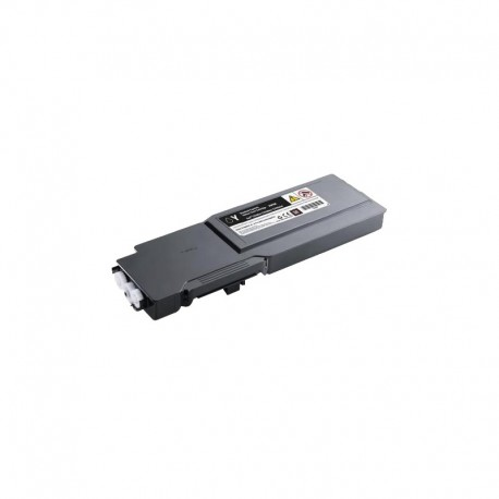 dell-cartouche-toner-cyan-2prfp-3000-pages-1.jpg