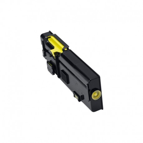 dell-cartouche-toner-jaune-tw3nn-4000-pages-1.jpg
