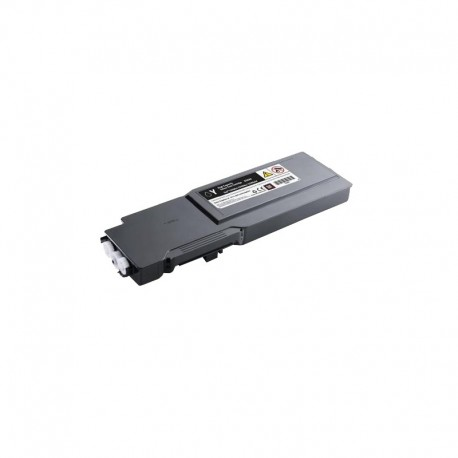 dell-cartouche-toner-magenta-8jhxc-haute-capacite-5000-pages-1.jpg