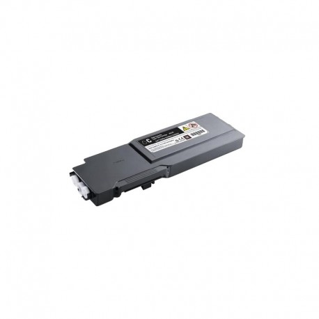 dell-cartouche-toner-cyan-84jjx-haute-capacite-5000-pages-1.jpg