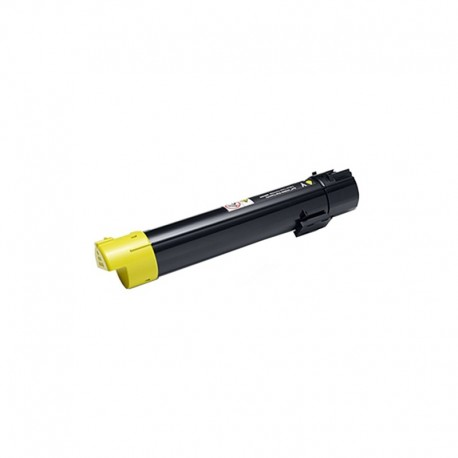 dell-cartouche-toner-jaune-9mhwd-12000-pages-1.jpg