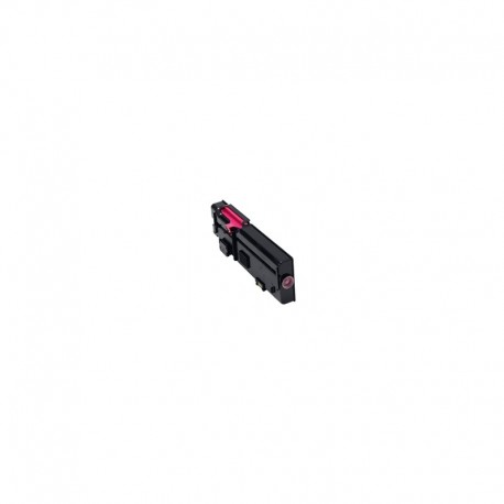 dell-cartouche-toner-magenta-042t1-1200-pages-1.jpg