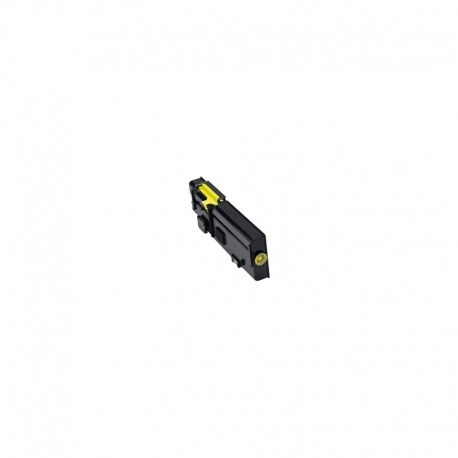 dell-cartouche-toner-jaune-2rf0r-1200-pages-1.jpg