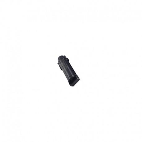 dell-cartouche-toner-noir-h5k44-tres-haute-capacite-5000-pages-1.jpg