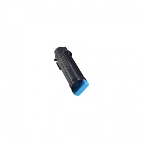 dell-cartouche-toner-cyan-4y75h-tres-haute-capacite-4000-pages-1.jpg