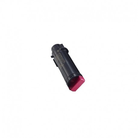 dell-cartouche-toner-magenta-4nryp-tres-haute-capacite-4000-pages-1.jpg