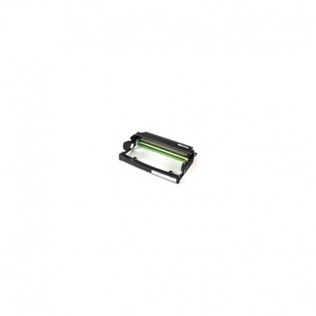 dell-tambour-pk496-30000-pages-1.jpg