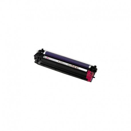 dell-tambour-magenta-t229n-50000-pages-1.jpg
