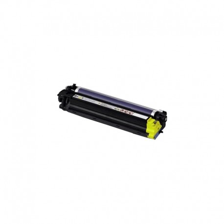 dell-tambour-jaune-x951n-50000-pages-1.jpg